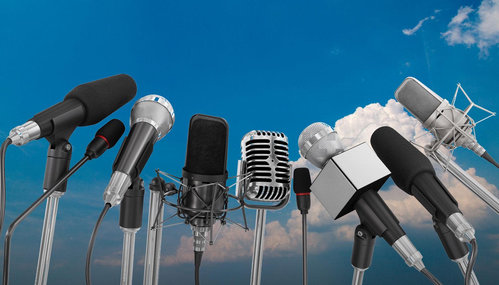 media-training2